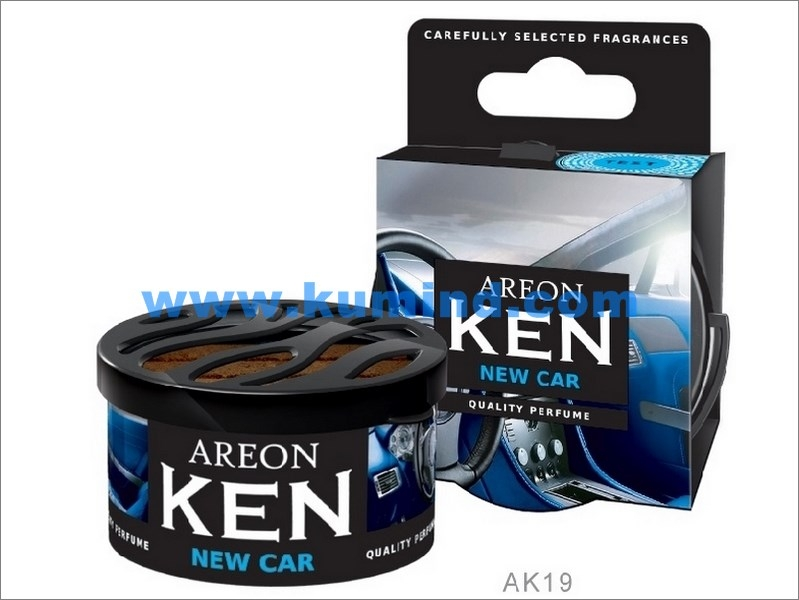 areon-ken-new-new-car
